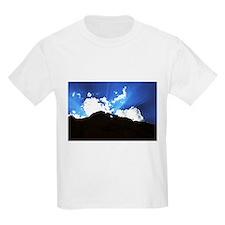 Kissing Camels T-Shirt