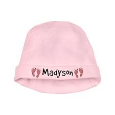 Cute Madyson baby hat