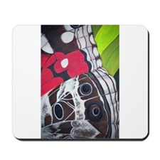 Other Critters Mousepad