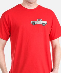 1964 Ford Truck T-Shirt