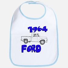 1964 Ford Truck Bib