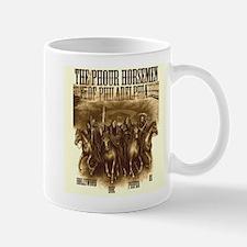 Cool Utley Mug