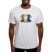 Lab Rope T-Shirt