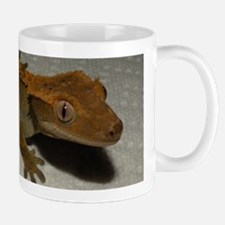 Cute Animals reptiles Mug