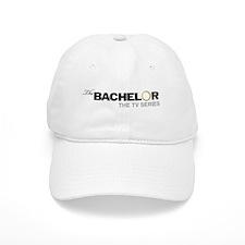 The Bachelor Cap