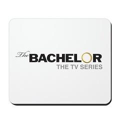 The Bachelor Mousepad
