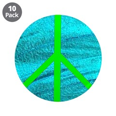 GREEN BLUE PEACE 3.5