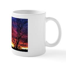 Sunrise Inspirational Mug
