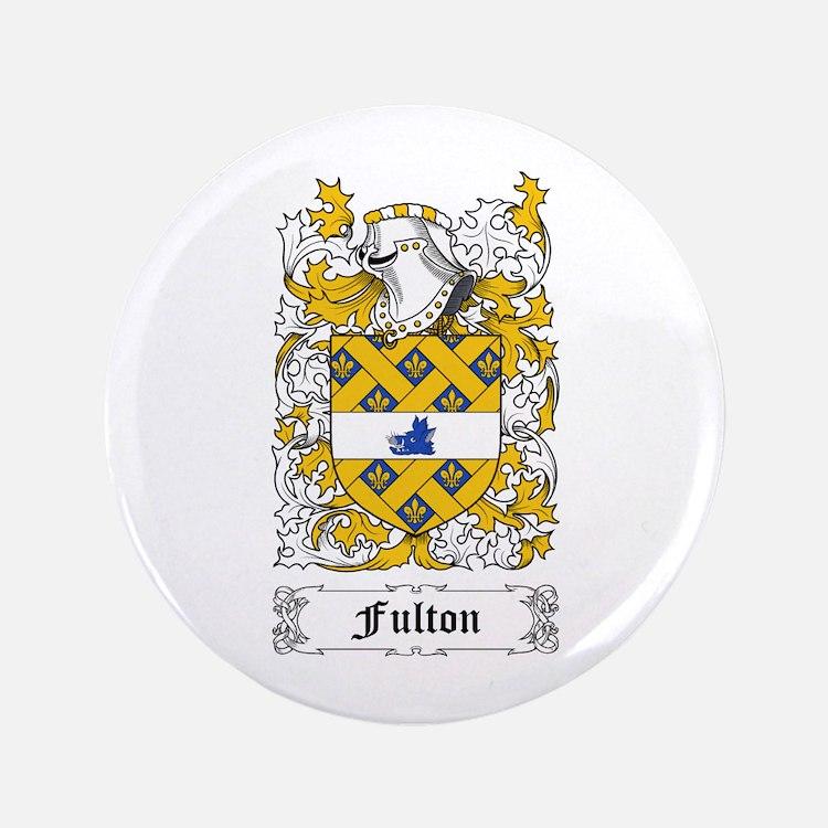"Fulton 3.5"" Button"