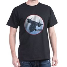 The Blackbird T-Shirt
