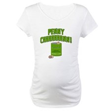 Penny Can Shirt