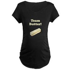 Team Butter! T-Shirt