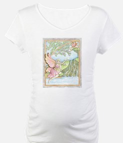 Arrival Of Spring Shirt