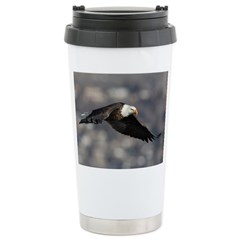 Fly By Travel Mug