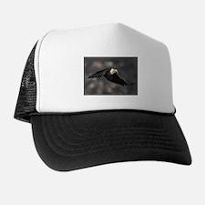 High Flight Trucker Hat