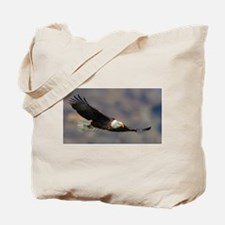 First Flight Tote Bag