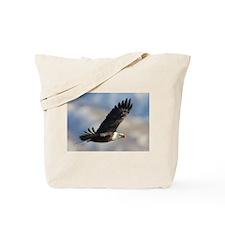Flight School Tote Bag