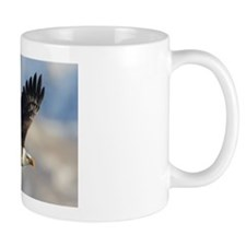 Flight School Mug