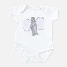 HolyHippo Infant Bodysuit