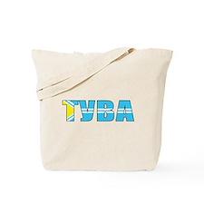 Tuva Tote Bag