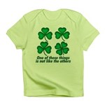 One of these things... Infant T-Shirt
