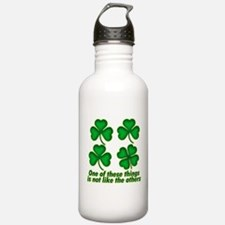 One of these things... Water Bottle