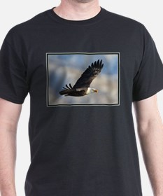 Flight School T-Shirt