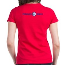 ds1_png T-Shirt
