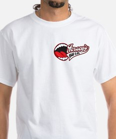 Funny Bar and grill Shirt