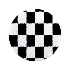 Checkered Flag 3.5
