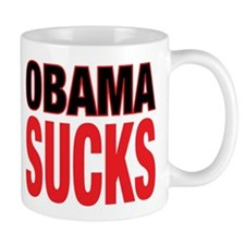 Cute Stop hating Mug