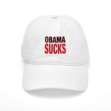 Cute 2012 election Cap
