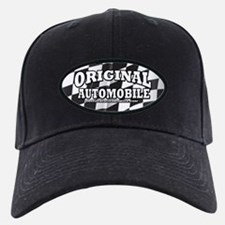 Unique 1965 mustang Baseball Hat