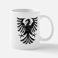 Black Eagle Mug