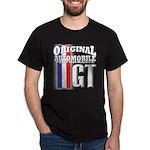 orogianlgt T-Shirt