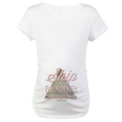 Ocean View 6 T-Shirt