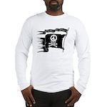 P8b10a3 Long Sleeve T-Shirt