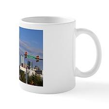 Knoxville Mug