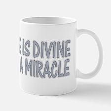 Unique Rmc Mug