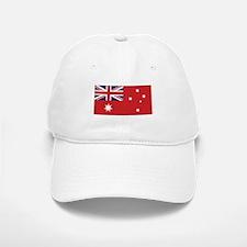 Australia Civil Ensign Baseball Baseball Cap