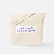Cute Stir Tote Bag