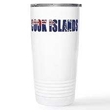 Cook Travel Mug