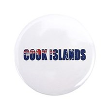"Cook 3.5"" Button (100 pack)"