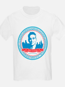 Mayor Rahm T-Shirt