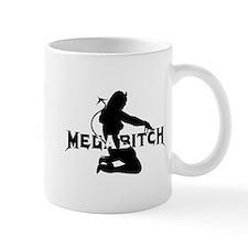MegabitcH1 Mugs