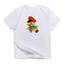 Just Ducky Infant T-Shirt