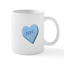 Sweetheart NYC Mug