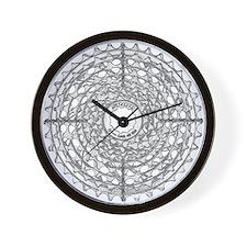 BikeRide.ca Clock