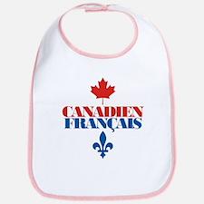 Canadien Francais 2 Bib