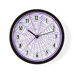 CHILDREN'S SERIES:  Total Web Wall Clock